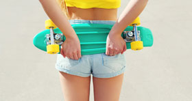 Mini-Longboard-Button